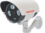Camera IP hồng ngoại VDTECH VDT-270ANIP 4.0